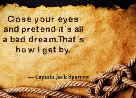 450-jack-sparrow-quote-on-inspiration