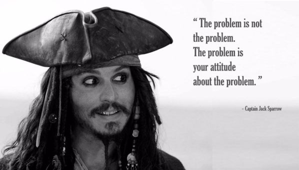 best-quotes-by-jack-sparrow-7