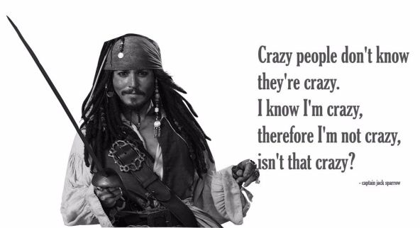 best-quotes-by-jack-sparrow-8