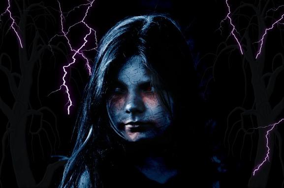 child-1179463_960_720